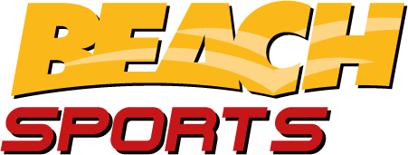 logo-beach-sports.png